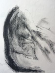 figure4