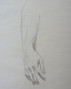 hand1-big