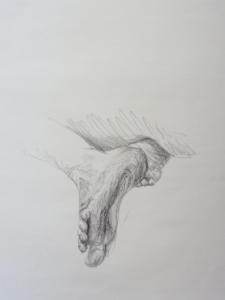 hand4
