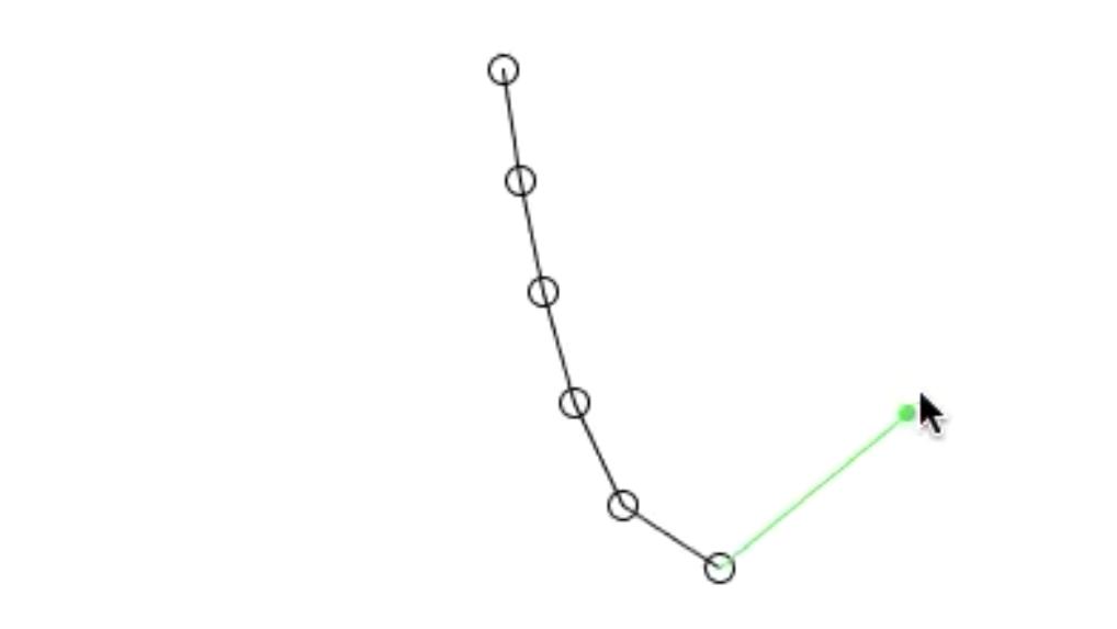 chain-sim